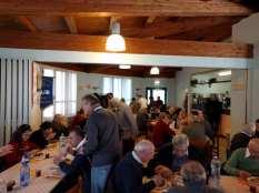 20171121 villaggio brollo pranzo chiesetta (4)