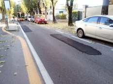 20171123 rattoppi strade buche asfalto (3)