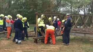 20171204 esercitazione uboldo protezione civile (11)