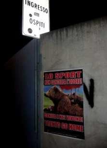 Stadio-Carlo-Speroni-2