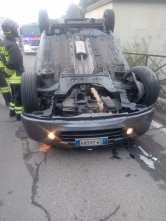 incidente via montoli 23112017 (6)