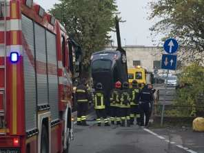 incidente via montoli 23112017 (7)