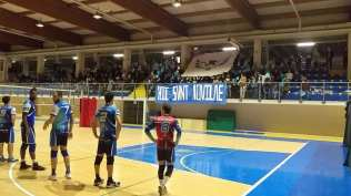 20171204 eagles saronno derby volley pallavolo saronno ultras (6)