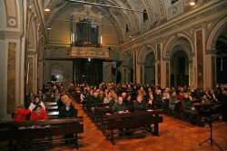 20171215 concerto di natale caronno pertusella (1)