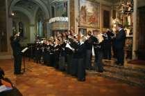 20171215 concerto di natale caronno pertusella (10)