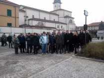 lazzate piazza dei lazzatesi (4)