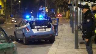 polizia in stazione 05122017