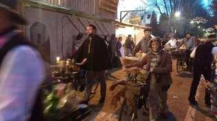 201801013 sant'antonio fiaccolata biciclette da lavoro (5)