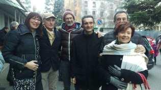 20180114 fontana a saronno (2)