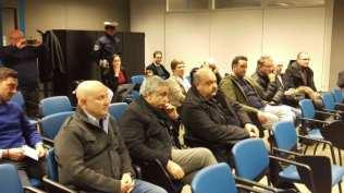 20180117 consiglio comunale surroga demarco (1)