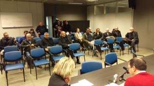 20180117 consiglio comunale surroga demarco (2)