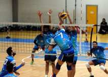 saronno-novi volley 13012018 (2)