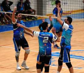 saronno-novi volley 13012018 (5)