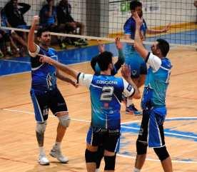 saronno-novi volley 13012018 (5)