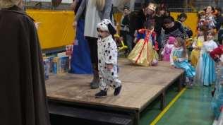 20180216 carnevale proloco gara mascherine (12)