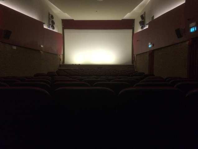cinema via adua caronno