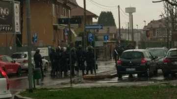 20180318 Fbc saronno Legnano (11)