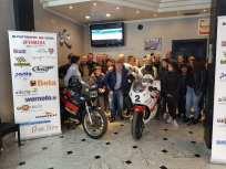 20180324_Yamaha Supertrophy rd series 2018 presentazione (1)