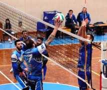 volley ets-pallavolo saronno 24032018