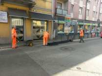 20180419 asfaltature via marconi operai comunali (4)