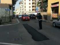 20180419 polizia locale via marconi (3)
