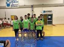 20180420 tchoukball torneo pari opportunità (6)