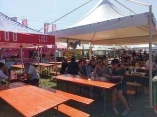 20180423 fiera origgio street food (5)