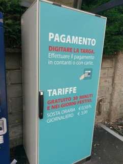 20180518 pagamento piazza saragat (1)
