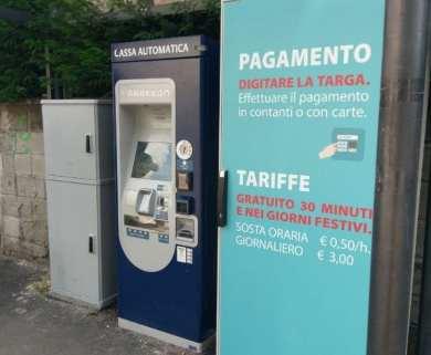 20180518 pagamento piazza saragat (3)