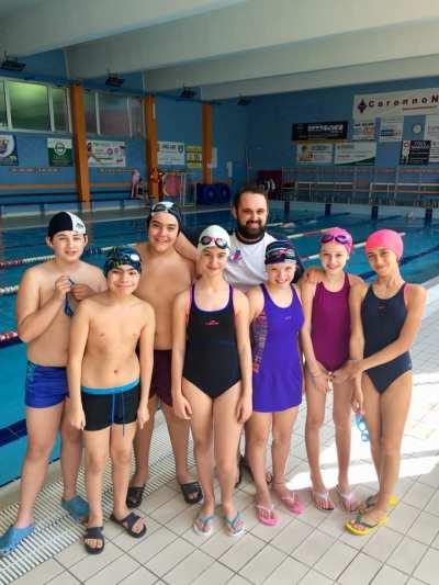 20180526 nuoto disabili caronno (1)
