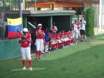 venezuela a caronno 31052018