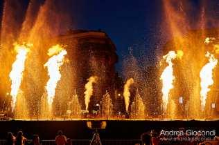 20180624 fontane danzati andrea giocondi (11)