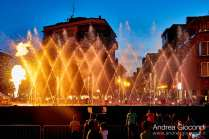 20180624 fontane danzati andrea giocondi (7)