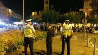 20180624 giacconi polizia locale (1)