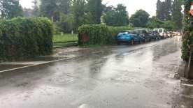 pioggia6