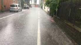 pioggia8