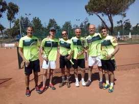tennis aironi gerenzano2