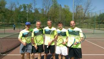 tennis aironi gerenzano3