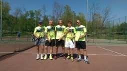 tennis aironi gerenzano5