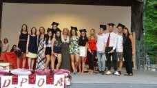 20180710 zappa diploma day (3)