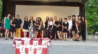 20180710 zappa diploma day (4)