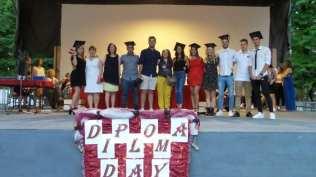 20180710 zappa diploma day (6)