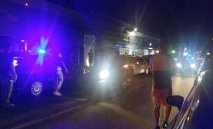 20180719 incidente via sampietro notte (1)