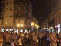 20180721 distretto urbano commercio saronno musica piazza (5)