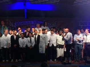 chiusura bierfest misinto 2018 (3)