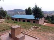 foto3_ la nuova scuola di Zimba