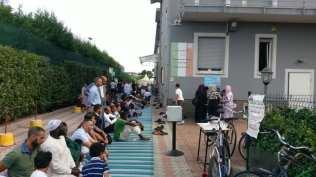 20180821 centro islamico festa sacrificio (5)