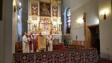 parrocchia2