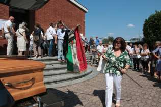 saronno funerali pozzi 1