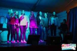 20180923 festa oratorio repax (6)